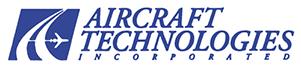 Aircraft Technologies