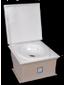 toilet_systmes